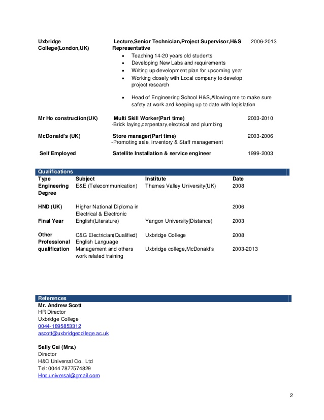 Resume Examples For 14 Year Olds Resume Templates