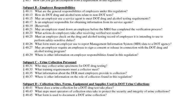 resume objective examples for 911 dispatcher