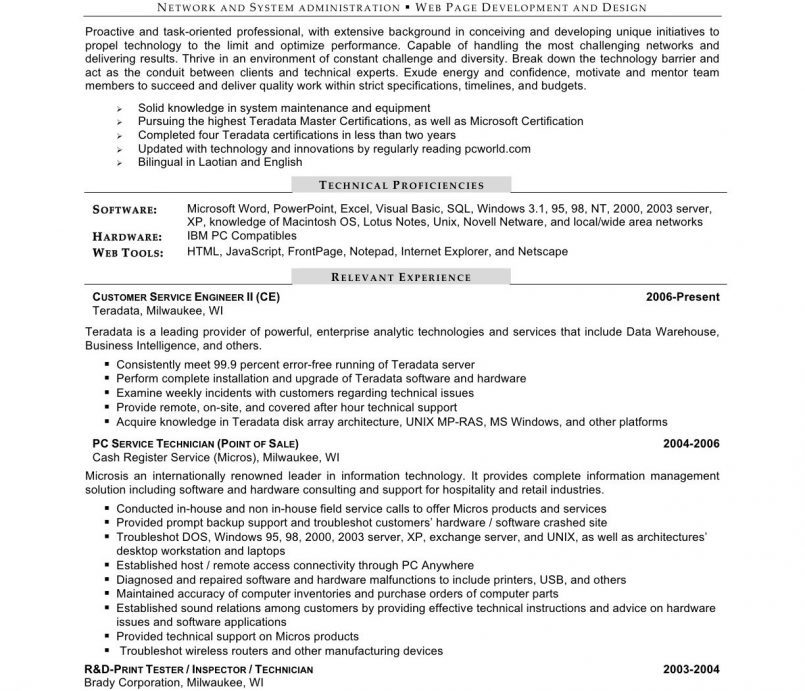 Resume Templates 101 Coupon